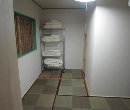 ラッセリア仮眠室.jpg